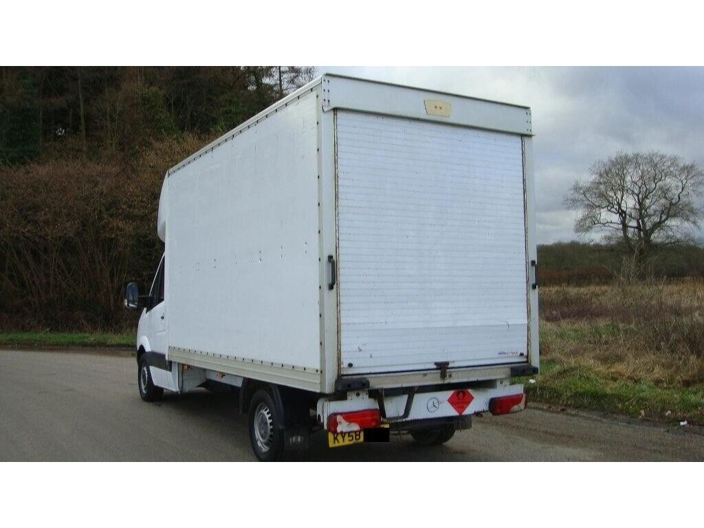 Budget Man And Van Cheap Rates Removals Furniture Collection
