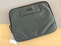 AUDI Tablet Case *NEW WITH TAGS*