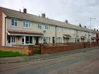 2 bedroom flat in Choppington, Choppington, NE62