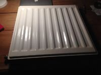 Free small radiator