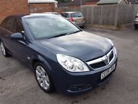 pco register vectra c for sale uber ready
