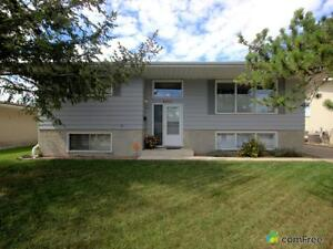 $389,000 - Bi-Level for sale in Tweddle Place