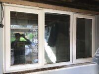 Windows & door
