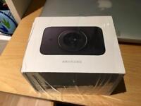 Xiaomi mijia FULL HD 1080p WiFi Car DVR Camera