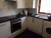 1 Bedroom offered within a house share