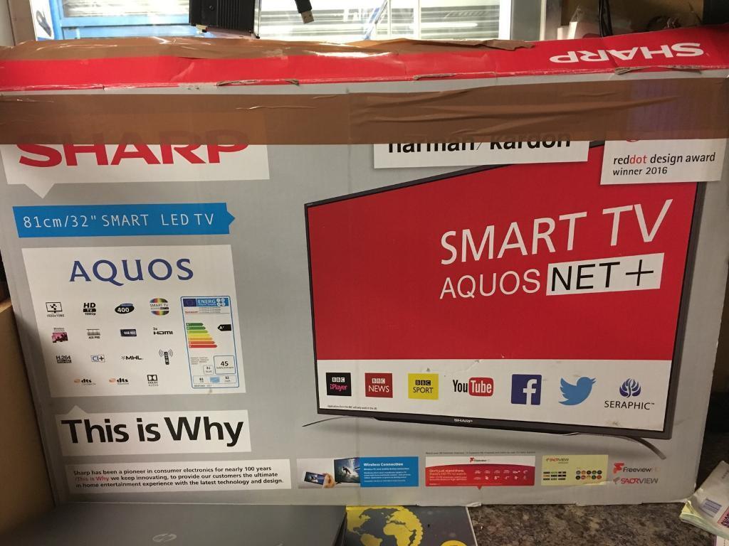 sharp 32 inch smart tv. sharp 32 inch smart tv