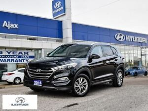 2016 Hyundai Tucson Premium 2.0|AWD|Blind Spot Monitor