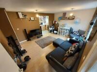 ‼️2 BED GROUND FLOOR FLAT (Not in block) FOR 3/4 bed HOUSE SWAP‼️