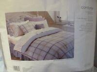 American comforter Queen size New