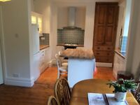 5 Bed roomed victorian terrace House to rent in Chorlton