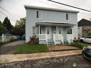 299 000$ - Duplex à vendre à L'Assomption