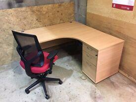 High Quality Desk Sets for Sale!