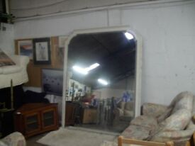 Large Mirror 351/9/18