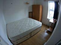 Double Room to rent for a single Person - Maryland -Stratford - Including All Bills (E15 1HF)