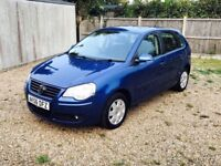 ONE LADY OWNER. ONLY 67000 MILES FROM NEW!!!