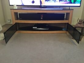 45 - 65 inch TV Stand