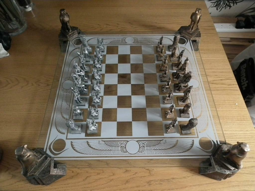 Chess Set Glass Purchase Sale And Exchange Ads Find