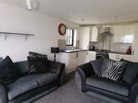 Fully Furnished 2 bed Apartment in Thaxton Village