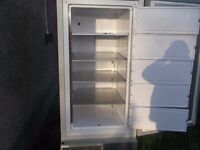 Nuaire -86 ultra low temperature laboratory freezer