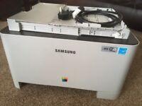 Laser Printer (faulty)