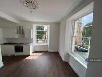 1 bedroom flat in Apsley Road, Bristol, BS8 (1 bed) (#1092321)
