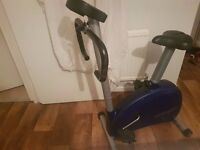 Exercise Bike - Excellent Condition! £35