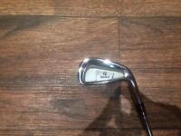 Taylormade 2 iron golf club