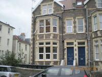 Rear 1st Floor Studio - Aberdeen Rd - Unf/Exc - £625pcm