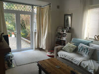 North Bristol professional houseshare. Lovely home with garden and parking...