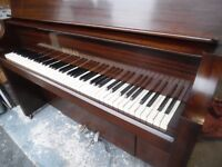 upright pianos from 495 baby grands from £1150 summer sale price