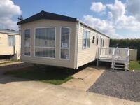 For sale: 2 Bedroom 6 Berth Static Caravan. 2019 Victory Echo 36ft x 12ft
