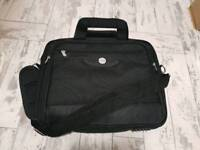 New DELL laptop briefcase