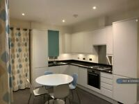 2 bedroom flat in Durham Road, Raynes Park, SW20 (2 bed) (#1041493)