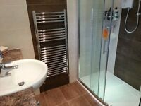 Brown & Sons - Complete Kitchen and Bathroom Installation