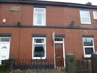 2Bed property Radcliffe
