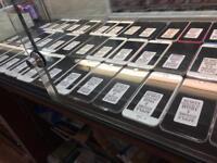 IPhone 6 UNLOCKED ON MEGA OFFER