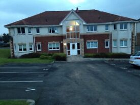 LARGE LUXURY 2 BEDROOM APARTMENT TO LET