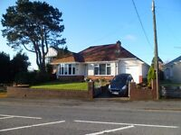 Detached Bungalow 3 Beds - Fabulous!