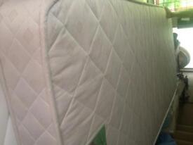 Supasleep mattress