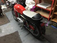 Royal Enfield 250 gt