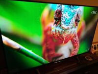 """SONY 49"""" 4K Ultra HD TV - Immaculate Condition!!!"""