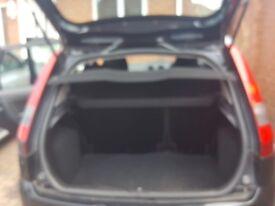 Ford Fiesta 1.3l