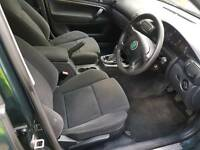 For sale skoda superb 1.9