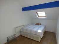 Fully furnished one bedroom ground floor flat on Tempest Road, Beeston LS11: Available Now £97pw