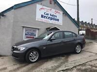 BMW 318 ES STUNNING CAR ,FULL SERVICE HISTORY