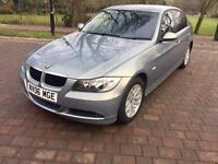 BMW 320i SE x condition Full ServiceHistory