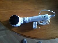 Remington Deep Heat Body Massager , Model MA 600, Fully working order