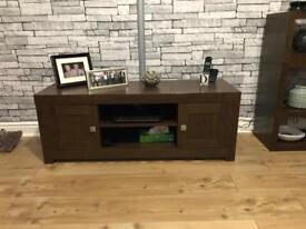 Tv cabinet,nest of tables,freestanding unit