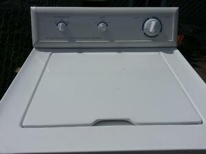 Frigidaire Washing Machine,  free delivery
