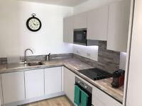 Brand New - Luxury Wembley Apartment